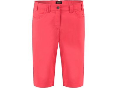 CANYON Damen Funktionsshorts Pink