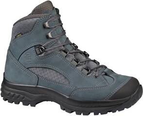 "HANWAG Damen Trekkingschuhe ""Banks II Narrow Lady GTX"""