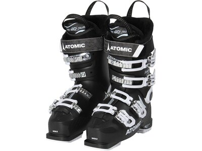 "ATOMIC Damen Skischuhe ""Hawx Prime 95X W"" Schwarz"