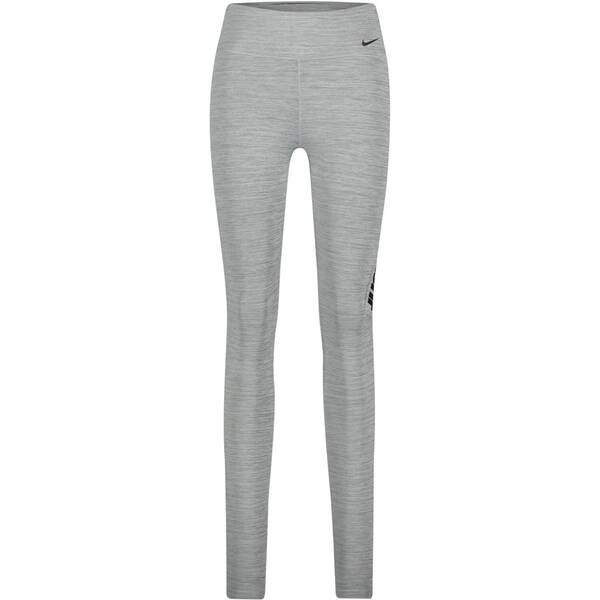 "NIKE Damen Trainingstights ""One"" 7/8-Länge"
