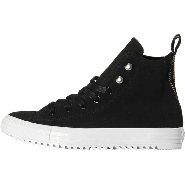 "CONVERSE Damen Sneaker ""Chuck Taylor All Star Hiker High Top"""