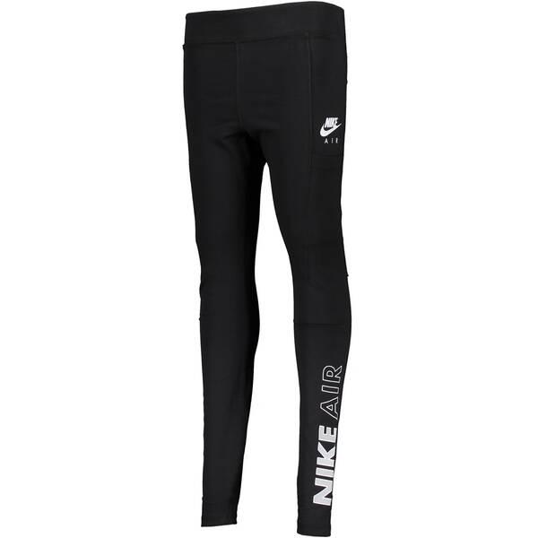 NIKE Lifestyle - Textilien - Hosen lang Air Leggings Damen