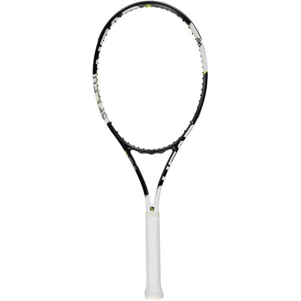 HEAD Tennisschläger Graphene XT Speed MP 16/19 - unbesaitet