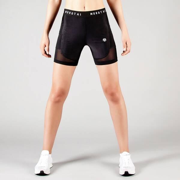 authentisch klassische Stile gutes Geschäft Kurze Sporthose ' Performance Mesh Shorts '