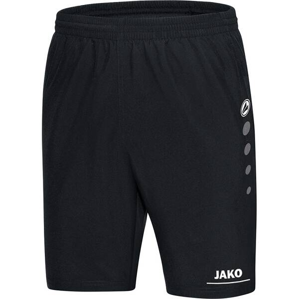 JAKO Kinder Short Striker