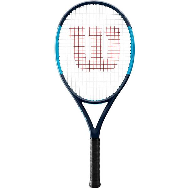 "WILSON Kinder Tennisschläger ""Ultra 25 Junior"" - besaitet - 16 x 19"