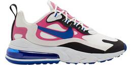 Vorschau: NIKE Lifestyle - Schuhe Damen - Sneakers Air Max 270 React Sneaker Damen