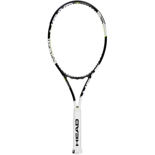 HEAD Tennisschläger Grahphene XT Speed MPA 16/16 - 16/19 - unbesaitet
