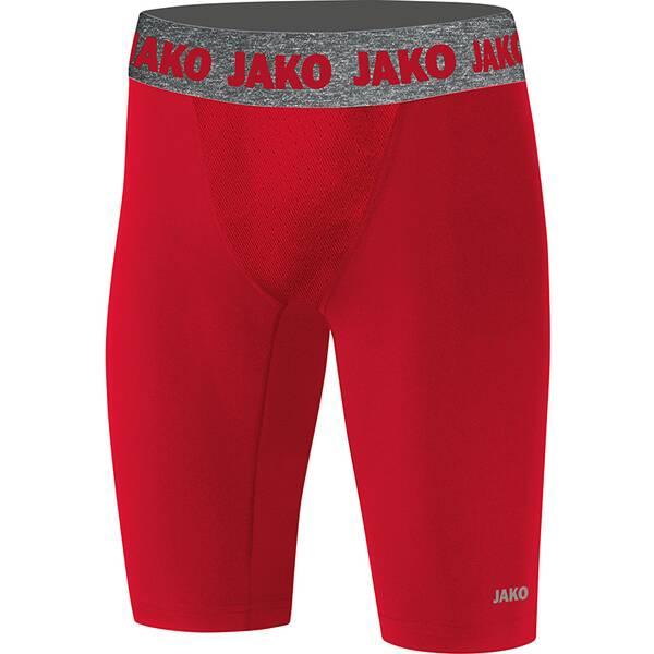 JAKO Herren Short Tight Compression 2.0 | Sportbekleidung > Sporthosen > Tights | JAKO