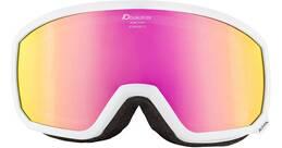 """Vorschau: ALPINA Damen Skibrille/Snowboardbrille """"Scarabeo S MM"""""""
