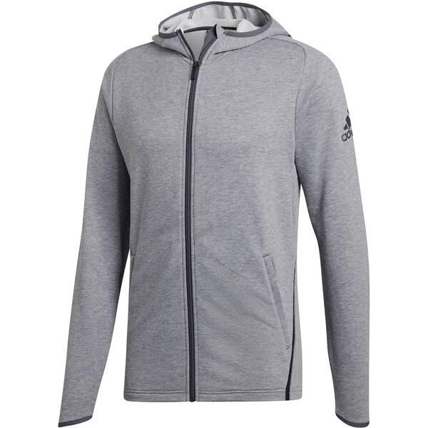 "ADIDAS Herren Sweatshirt ""Freelift Hoodie Entry"""