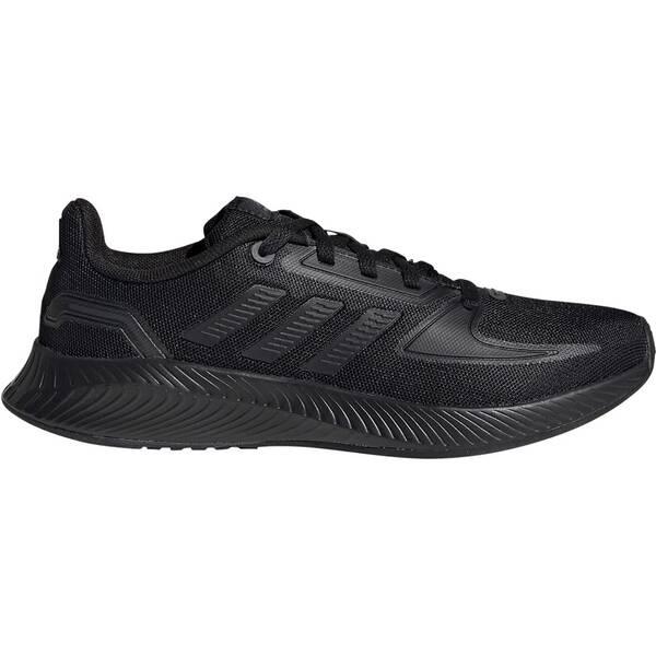 """ADIDAS Jungen Sneaker """"Runfalcon 2.0"""""""
