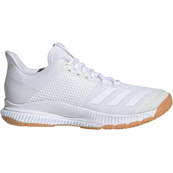 ADIDAS Damen Hallenschuhe Crazyflight Bounce 3