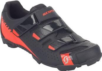 "SCOTT Herren Mountainbikeschuhe ""MTB Comp RS"""