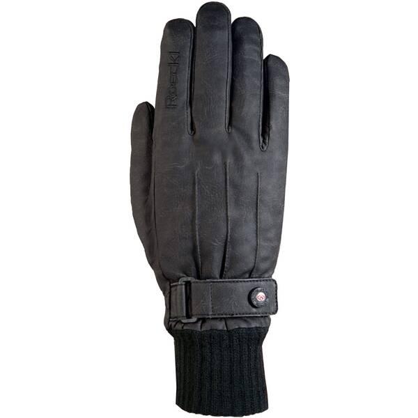 """ROECKL Herren Handschuhe """"Kirkland"""""""