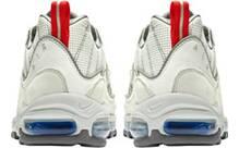 """Vorschau: NIKE Herren Sneaker """"Air Max 98"""""""