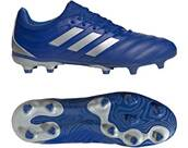 Vorschau: ADIDAS Fußball - Schuhe - Nocken COPA Inflight 20.3 FG