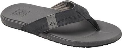 REEF Herren Zehensandalen Cushion Bounce Phantom