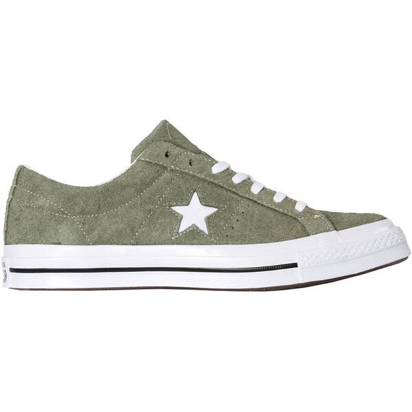"CONVERSE Herren Sneaker ""One Star OX"""