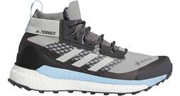 Vorschau: adidas Damen TERREX Free Hiker GORE-TEX Wanderschuh