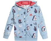 Vorschau: ADIDAS Jungen Baby Trainingsanzug