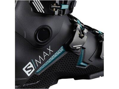 "SALOMON Damen Skischuhe ""S/Max 120"" Schwarz"
