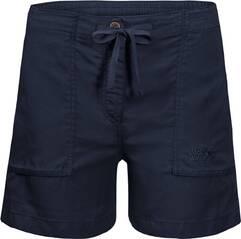 """JACKWOLFSKIN Damen Shorts """"Mojave"""""""