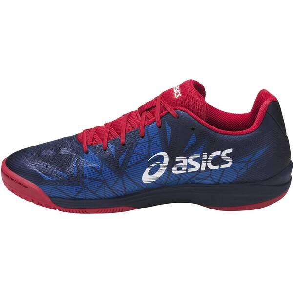 ASICS Herren Handballschuhe / Hallenschuhe Gel-Fastball 3