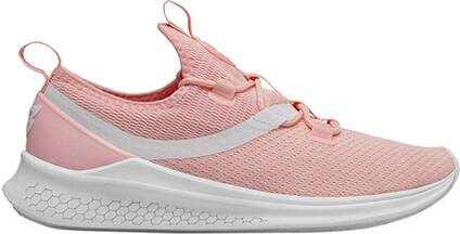 NEWBALANCE Damen Sneakers Fresh Foam Lazr Sport