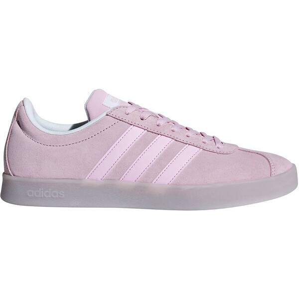 "ADIDAS Damen Sneaker ""VL Court 2.0 W"""