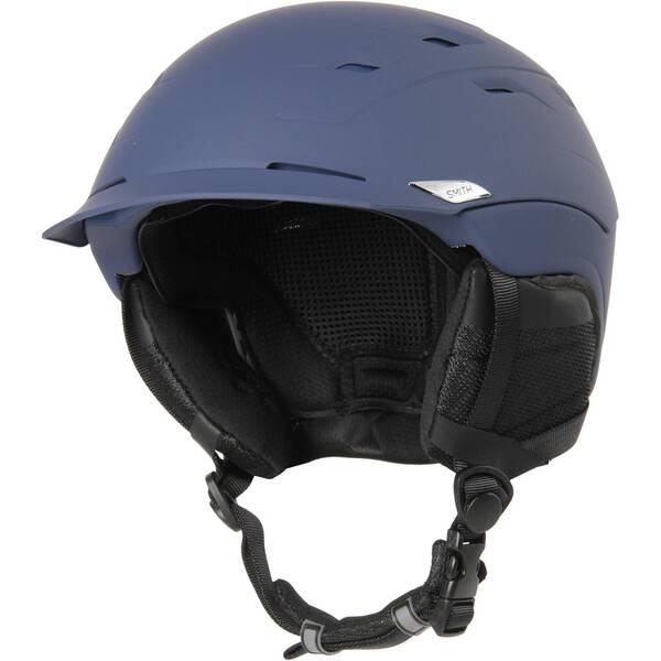"SMITH Ski-Helm ""Variance MIPS"""