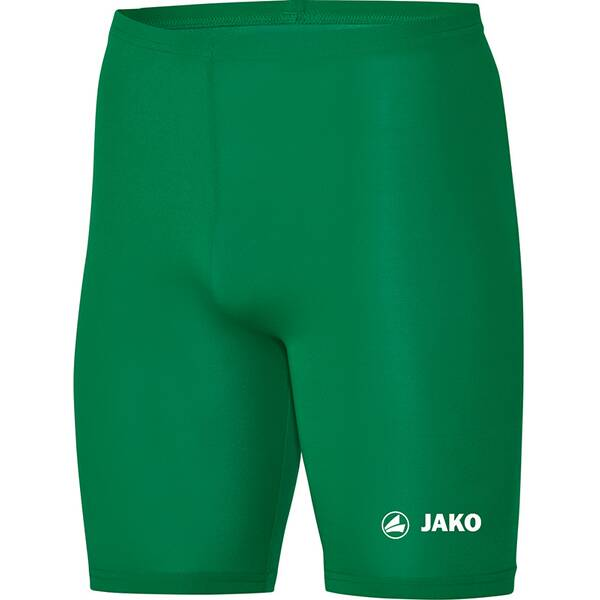 JAKO Herren Tight Basic 2.0 | Sportbekleidung > Sporthosen > Tights | JAKO