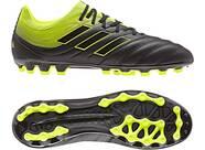 Vorschau: ADIDAS Fußball - Schuhe - Kunstrasen COPA Virtuso 19.3 AG