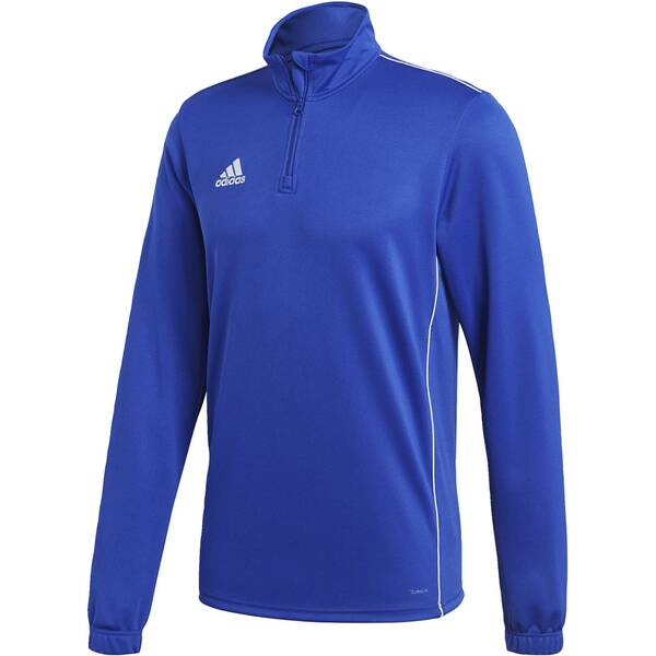 ADIDAS Herren Core 18 Trainingstop