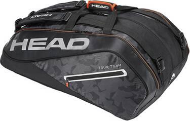 HEAD Tennistasche Tour Team 12R Monstercombi
