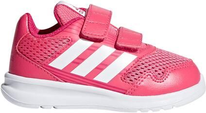 ADIDAS Mädchen Baby-Sneakers / Laufschuhe AltaRun CF I
