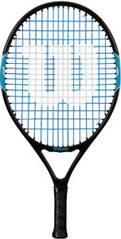 "WILSON Kinder Tennisschläger ""Ultra Team 21"" - besaitet - 16x17"