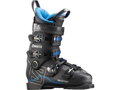 """SALOMON Herren Skischuhe """"X Max 100 Men"""" Schwarz"""
