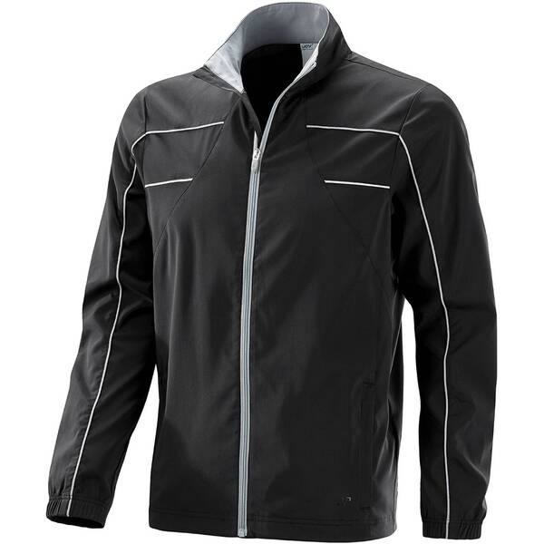 "JOY Herren Trainingsjacke ""Keith"""