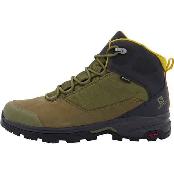 """SALOMON Herren Trekking-Schuhe """"OUTwardGTX"""""""