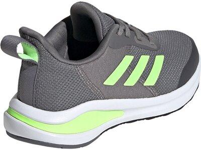 ADIDAS Running - Schuhe - Neutral FortaRun Running Kids Grau