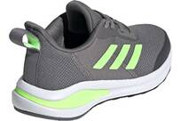 Vorschau: ADIDAS Running - Schuhe - Neutral FortaRun Running Kids