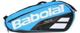 Vorschau: BABOLAT Kinder Tennisschlägertasche Pure Aero Jr. 25