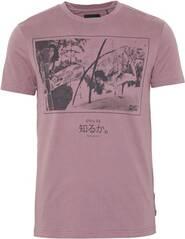 CHIEMSEE Herren T-Shirt