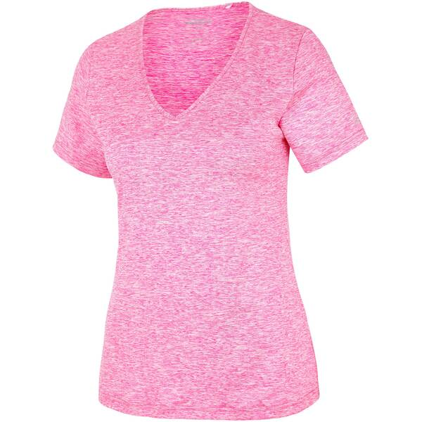 """VENICEBEACH Damen Trainingsshirt """"Salliamee"""""""