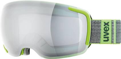 """UVEX Ski- und Snowboardbrille """"Big 40 LM"""""""