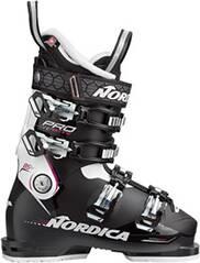 "NORDICA Damen Skischuhe ""Promachine 85 W"""