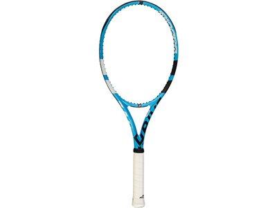 """BABOLAT Tennisschläger """"Pure Drive Lite"""" (unbesaitet) Blau"""