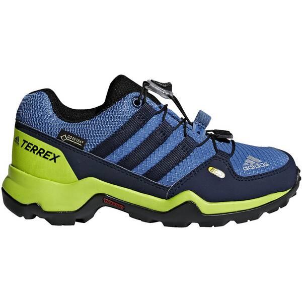 ADIDAS Kinder TERREX GTX Schuh