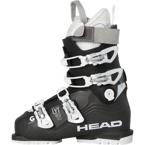 "HEAD Damen Skischuhe ""Nexo LYT 90 RS"" GripWalk"